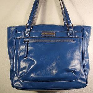 Franco Sarto Tote Bag